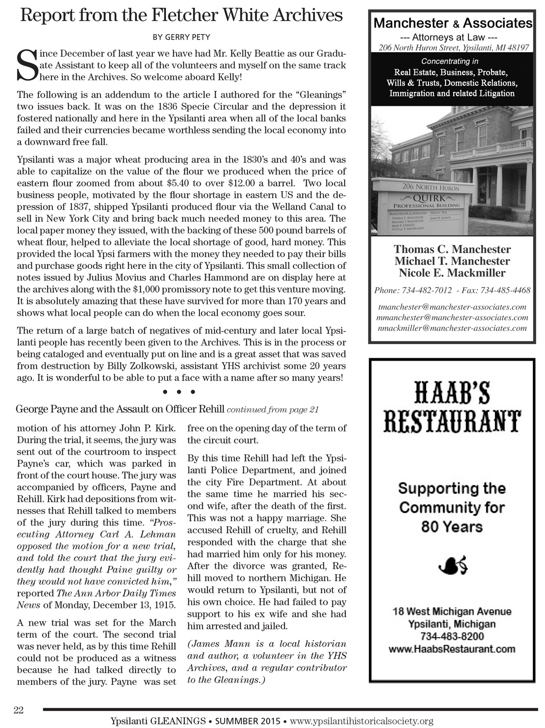 newspaper about fire in the outsiders He has volunteered to write the plumas news column inside the fire house since 2009, aimed at helping citizens understand the fire service.