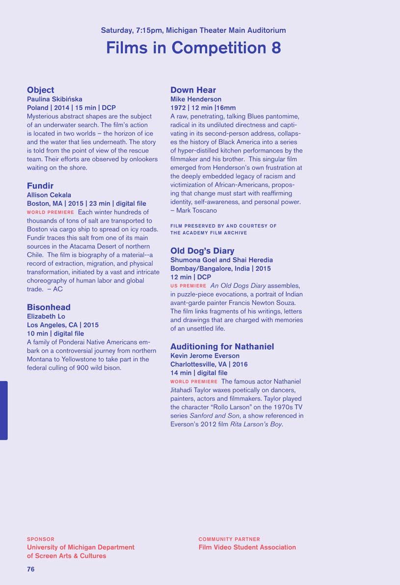Vp site11 com glasgow buses site11 com ca