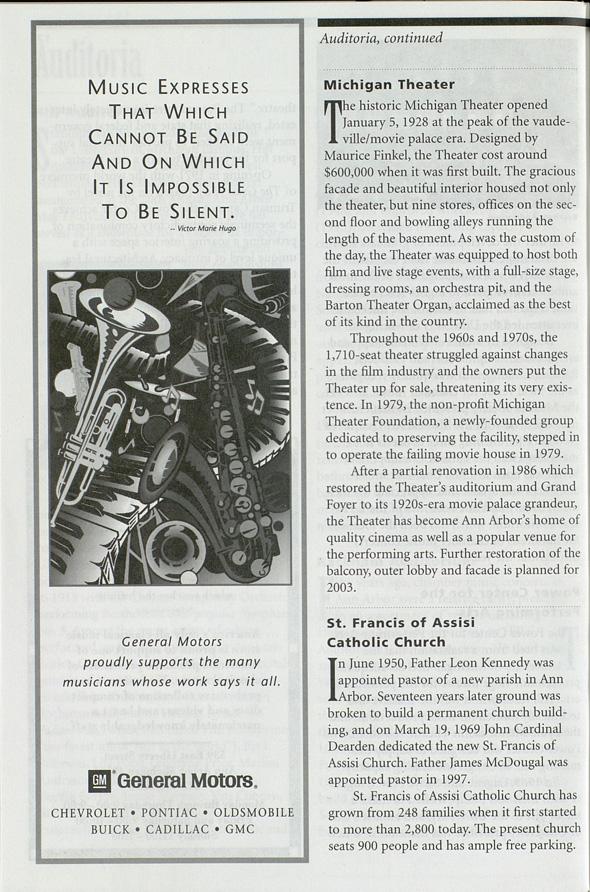 Die Erben der alten Zeit (1): Das Amulett (Die Erben der alten Zeit - Trilogie) (German Edition)