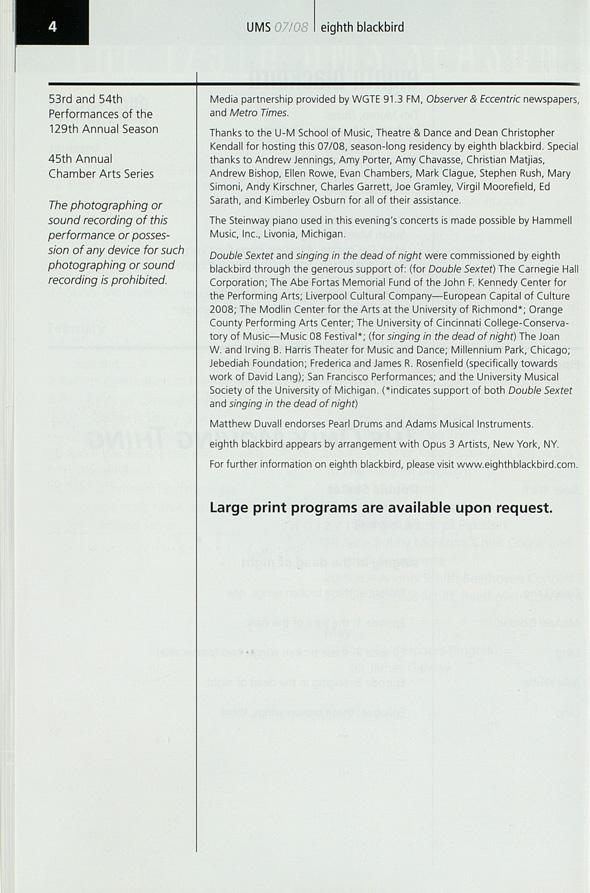 erik zemin der wolf pdf free