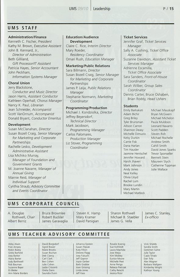 Programs20100410b017